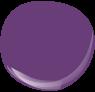 Royal Iris (005-6)