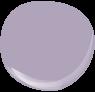 Lavender Lining (006-4)