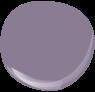 Dusty Plum (006-5)