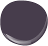 Purple Pleasure (006-6)