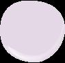 Lavender Luster (007-3)