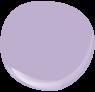 Purple Partner (007-4)