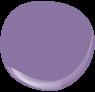 Purple Wonder (007-5)
