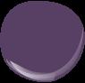 Vintage Grape (007-6)