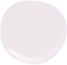 Lavender Jewel (008-1)