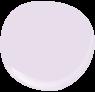 Lavender Link (008-2)