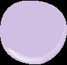 Purple Mountain (008-4)