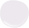Lavender Sparkle (009-1)
