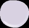 Lavish Lavender (009-2)