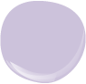 Lavender Meadow (009-3)