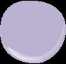 Lavender Freeze (009-4)