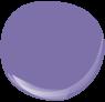 Purple Parade (009-5)