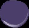 Princely Purple (009-6)