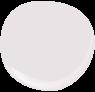 Pale Grey (010-1)