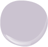 Prelude To Purple (010-3)