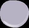 Siberian Iris (010-4)