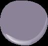 Violet Eyes (010-5)