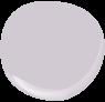 French Lavender (011-3)