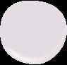 Grape Frost (012-1)