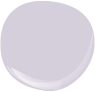 Idyll Iris (012-2)
