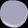 Violet Fog (012-4)