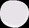 Iced Platinum (013-1)