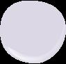 Lavish Lilac (013-2)