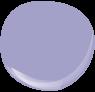 Iris Interlude (013-4)