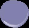 Grape Orbit (013-5)