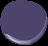 Royal Raisa (013-6)