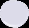 Spring Lilac (014-2)
