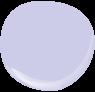 Iris Bud (014-3)