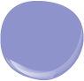 Violets Are Blue (014-5)