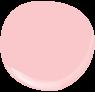 Rose Of Sharon (112-3)