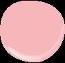Rose Cottage (112-4)