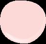 Quiet Pink (113-2)