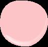Rosemount (113-3)