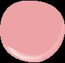 Rose Amore (113-4)