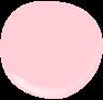 Rosea (114-3)