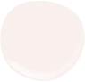 Sundried Tomato (115-1)