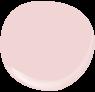 Pink Pale (116-2)
