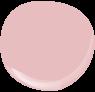 Rose Taupe (116-3)