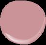 Rose Shard (116-4)