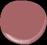 Spanish Rose (116-5)