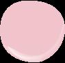 Strawberry Mist (117-3)