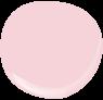 Pink Slipper (118-2)