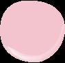 Think Pink (118-3)