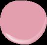 Rose Porcelain (118-4)