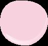 Tickled Pink (119-3)
