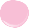 Vision In Pink (119-4)